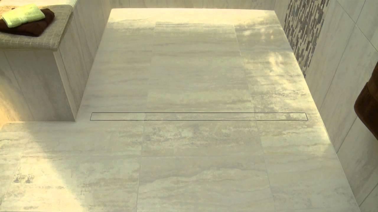 Conseils du pro couvre plancher larocque for Couvre plancher exterieur